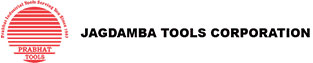 Jagdamba Tools Corporation