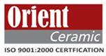 Orient Ceramic