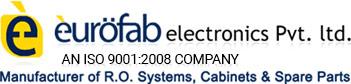 Eurofab Electronics (P) Ltd.