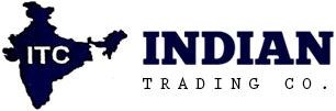 INDIAN TRADING CO.