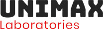 Unimax Laboratories