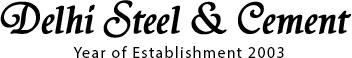Delhi Steel & Cement