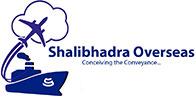 Shalibhadra Overseas