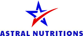 Astral Nutritions