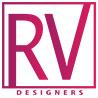 Rv Designers