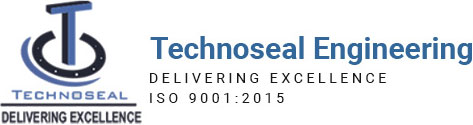 Technoseal Engineering