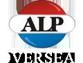 ALP Overseas