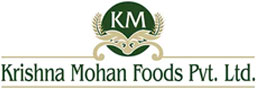 Krishna Mohan Foods Pvt. Ltd.