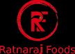 Ratnaraj Foods