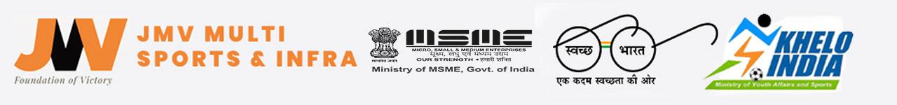 JMV Multi Sports & Infra