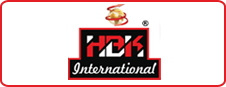 HBK International