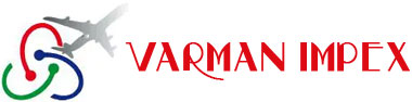 Varman Impex