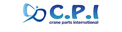Crane Parts International (C.P.I.)