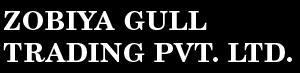 Zobiya Gull Trading Pvt. Ltd.