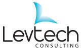 Levtech Consulting Services India Private Limited
