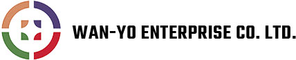 WAN-YO ENTERPRISE CO. LTD.