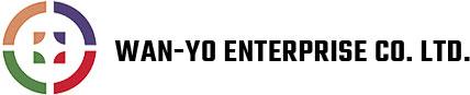 WAN-YO ENTERPRISE CO. LTD.