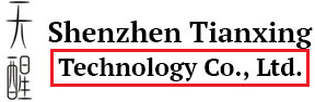 Shenzhen Tianxing Technology Co., Ltd.,