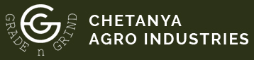 CHETANYA AGRO INDUSTRIES