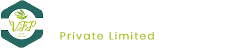 Vllow Food Products Private Limited