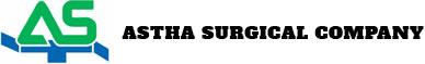 Astha Surgical Company