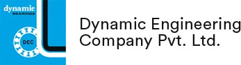 Dynamic Engineering Company Pvt. Ltd.