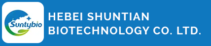 Hebei Shuntian Bio Technology Co., Ltd.