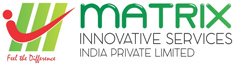 Matrix Innovative Services India Private Limited
