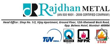 Rajdhan Metal