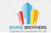 BORSE BROTHERS ENGINEERS & CONTRACTORS PVT. LTD.