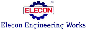 Elecon Engineering Works