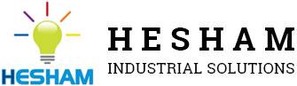 Hesham Industrial Solutions