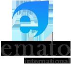 Emato International