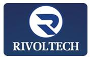 RIVOLTECH AUTOENGG. PVT. LTD