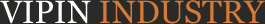 Vipin Industry