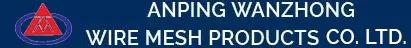 Anping Wanzhong Wire Mesh Products Ltd. Co.