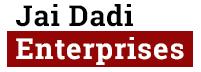 Jai Dadi Enterprises