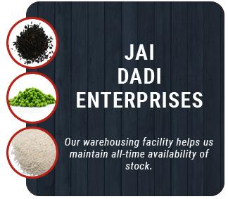 Organic Khandeshi Food Products