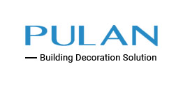 Shanghai Pulan Decoration Co., Ltd.