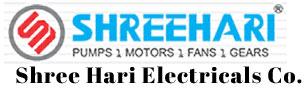 Shree Hari Electricals Co.