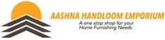Aashna Handloom Emporium