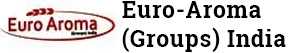 Euro-Aroma (Groups) India