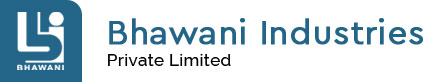 Bhawani Industries Limited