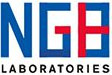 NGB Laboratories Pvt. Ltd.