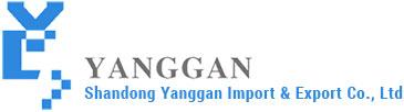 Shandong Yanggan Import & Export Co., Ltd.