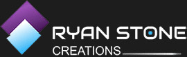 Ryan Stone Creations