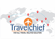 The Travel Chief