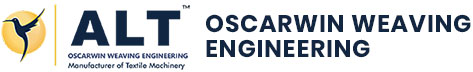 Oscarwin Weaving Engineering