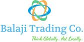 Balaji Trading Co