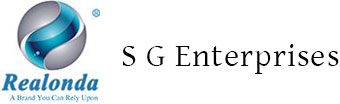 S G Enterprises